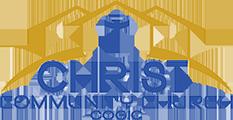 CCC_Cogic logo120