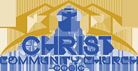 CCC_Cogic logo140