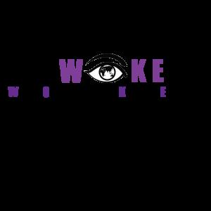Logo_with_tagline_purple-01